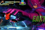 Marvel Vs Capcom 3 (35)