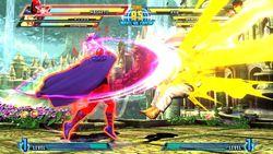 Marvel Vs Capcom 3 - 36