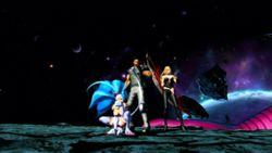 Marvel Vs Capcom 3 (36)