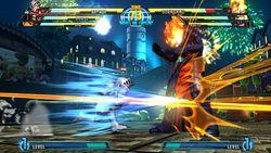 Marvel Vs Capcom 3 - 3