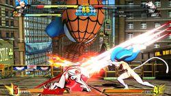 Marvel Vs Capcom 3 (41)