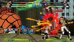 Marvel Vs Capcom 3 (45)
