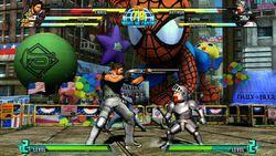 Marvel Vs Capcom 3 (47)