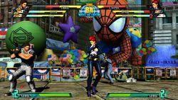 Marvel Vs Capcom 3 (48)