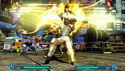 Marvel Vs Capcom 3 (49)