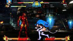 Marvel Vs Capcom 3 (50)