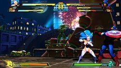 Marvel Vs Capcom 3 (53)
