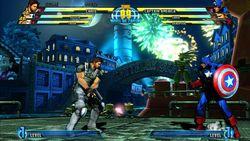 Marvel Vs Capcom 3 (55)