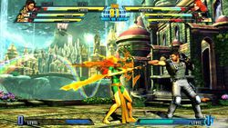 Marvel Vs Capcom 3 (57)
