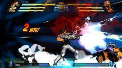 Marvel Vs Capcom 3 (58)