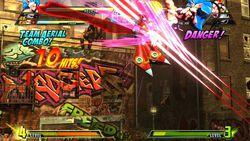Marvel Vs Capcom 3 (62)