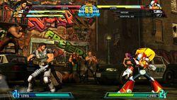 Marvel Vs Capcom 3 (64)