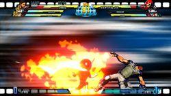 Marvel Vs Capcom 3 (65)