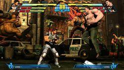 Marvel Vs Capcom 3 (68)