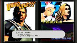 Marvel Vs Capcom 3 (69)