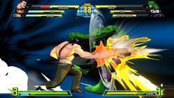 Marvel Vs Capcom 3 - 6