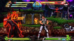 Marvel Vs Capcom 3 (71)