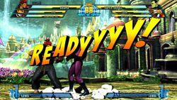 Marvel Vs Capcom 3 (74)