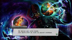 Marvel Vs Capcom 3 (76)