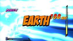 Marvel Vs Capcom 3 (78)