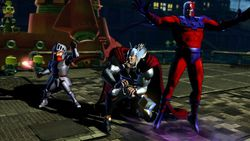 Marvel Vs Capcom 3 (88)