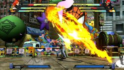 Marvel Vs Capcom 3 (91)