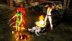 Marvel Vs Capcom 3 (9)