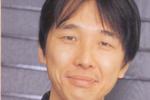 Masato Kato - scénariste