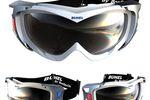 masque-de-ski-GT33_Intercom-Buhel