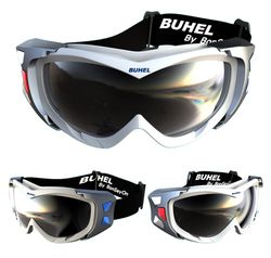 masque-de-ski-GT33_Intercom-Buhel