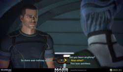 Mass Effect   01