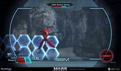 Mass Effect   02