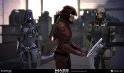 Mass Effect   04