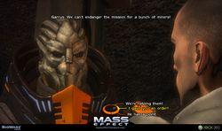 Mass Effect   09