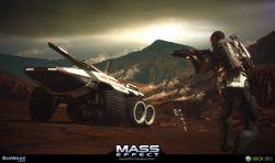 Mass Effect   11