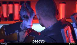 Mass Effect   13