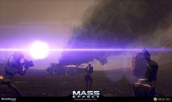 Mass Effect   14