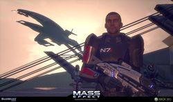 Mass Effect   16