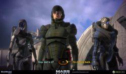 Mass Effect   17