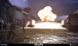 Mass Effect   18
