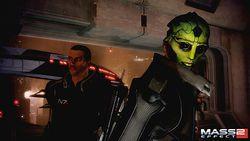 Mass Effect 2 - 4