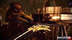 Mass Effect 2 - 5