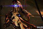 Mass Effect 2 - 6