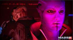 Mass Effect 2 - 7