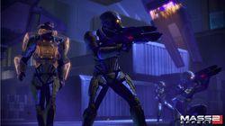 Mass Effect 2 - 8