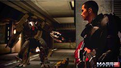 Mass Effect 2 - 9