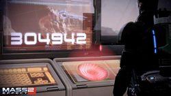 Mass Effect 2 - Arrival DLC - Image 2