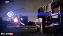 Mass Effect 2 - Arrival DLC - Image 5