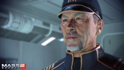 Mass Effect 2 - Arrival DLC - Image 6