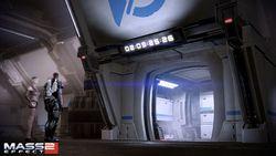 Mass Effect 2 - Arrival DLC - Image 7